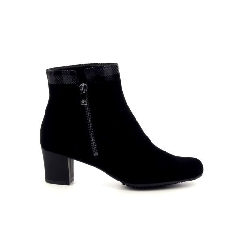Brunate  boots zwart 189885