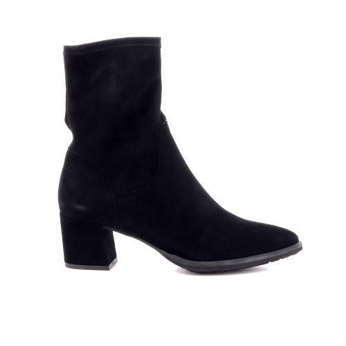 Brunate  boots zwart 217831