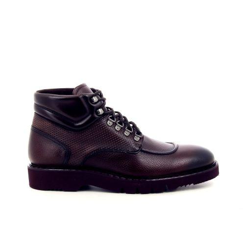 Calce  boots bruin 188658