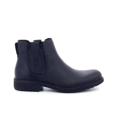 Camel active  boots d.bruin 199457