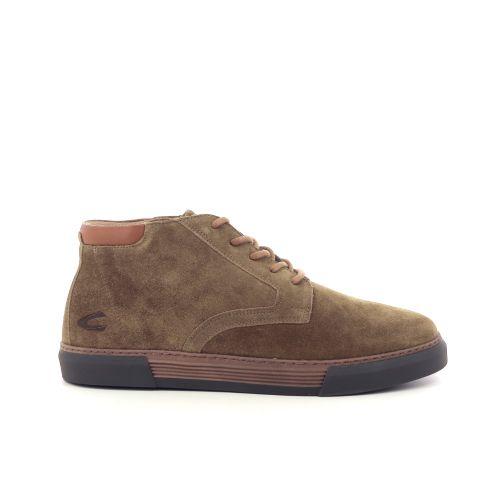 Camel active herenschoenen boots camel 208547