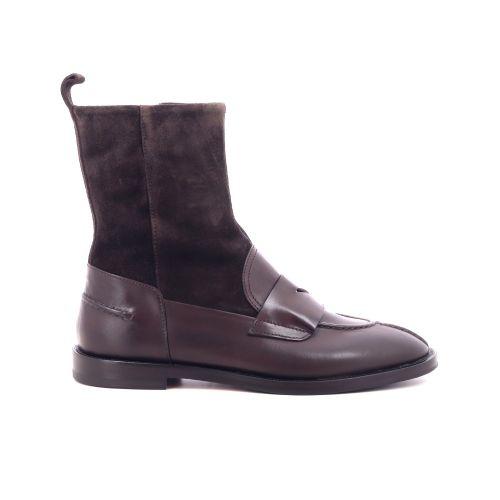 Camerlengo  boots bruin 218992