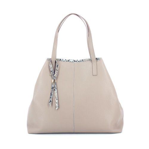 Carol j. tassen handtas donkerblauw 186225
