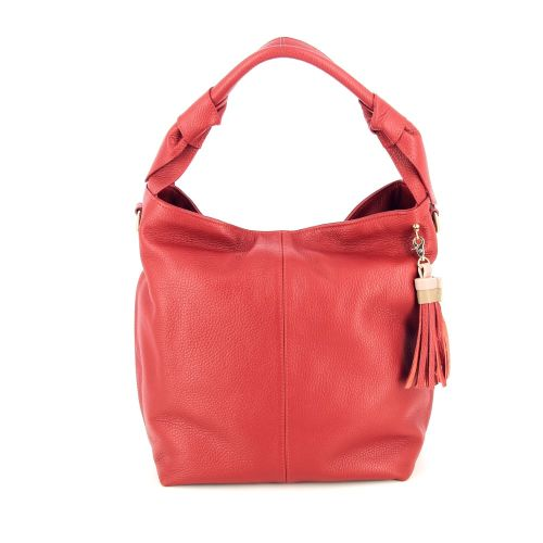Carol j. tassen handtas donkerblauw 190160