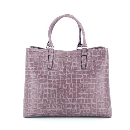 Carol j. tassen handtas donkerblauw 201264