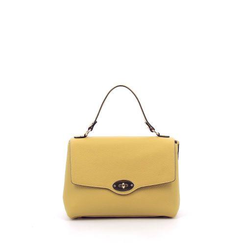 Carol j. tassen handtas geel 206683