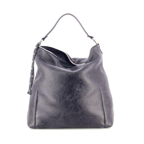 Carol j. tassen handtas zwart 201279