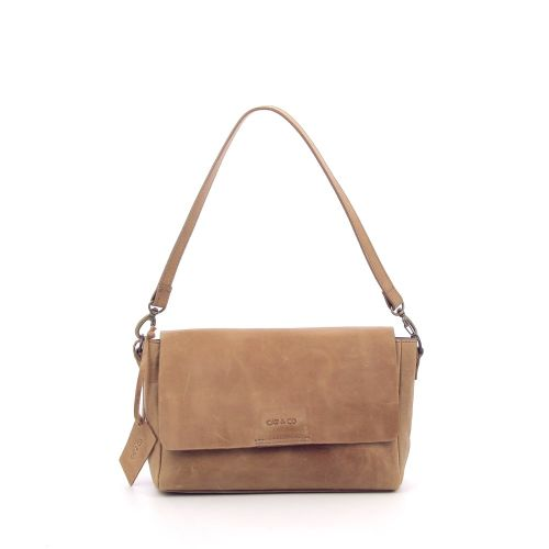 Cat & co  handtas naturel 206818