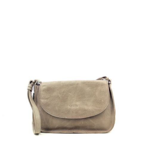 Cat & co  handtas naturel 215804
