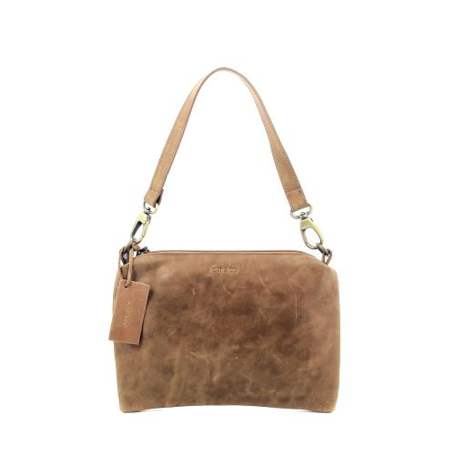 Cat & co  handtas naturel 215830