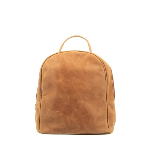 Cat & co  handtas naturel 215836