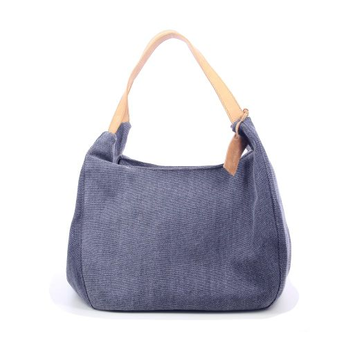 Cat & co tassen handtas donkerblauw 206807