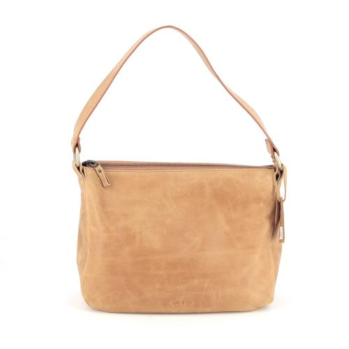 Cat & co tassen handtas naturel 196092