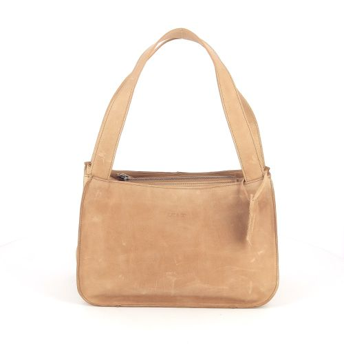 Cat & co tassen handtas naturel 196102