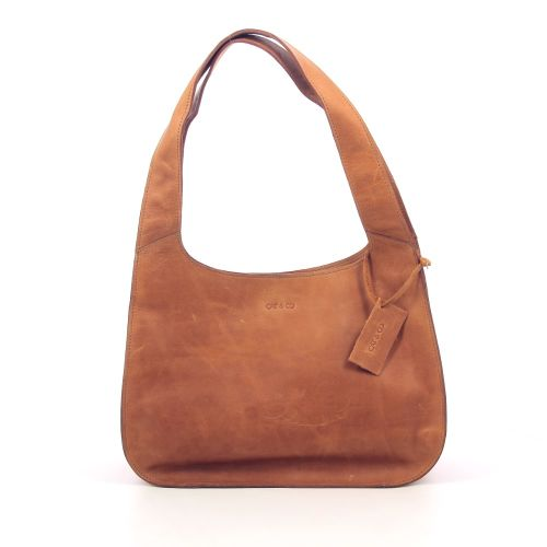 Cat & co tassen handtas naturel 206811