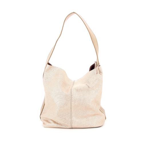 Cat & co tassen handtas platino 185974