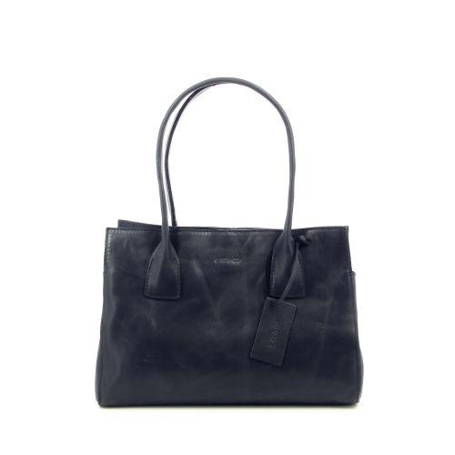 Cat & co tassen handtas zwart 201510