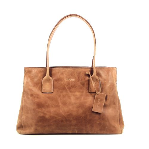 Cat & co  handtas taupe 215795