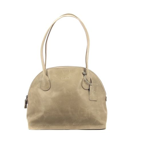 Cat & co  handtas taupe 215823