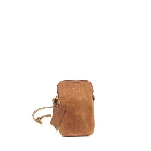 Cat & co  handtas taupe 215835