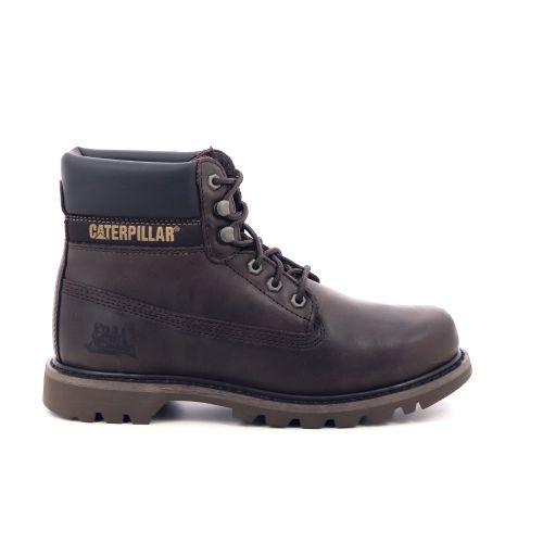 Caterpillar  boots d.bruin 198939