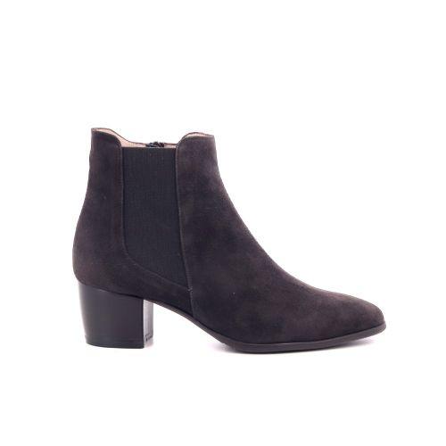 Cervone  boots d.bruin 217111