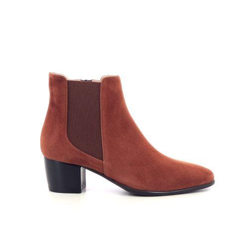Cervone damesschoenen boots naturel 208790