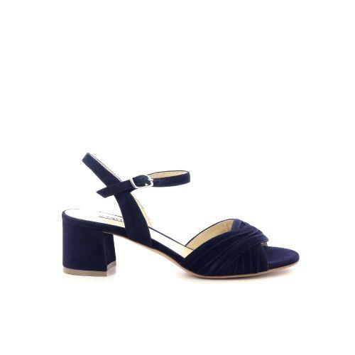 Cervone damesschoenen sandaal poederrose 204223