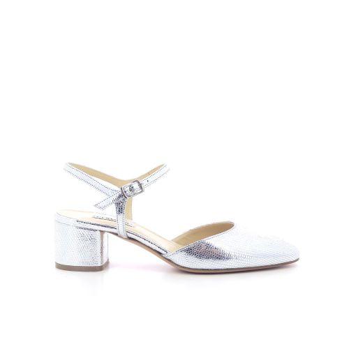 Cervone damesschoenen sandaal poederrose 204228