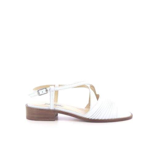 Cervone damesschoenen sandaal poederrose 213282