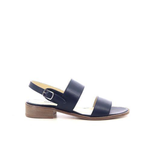 Cervone damesschoenen sandaal wit 213279
