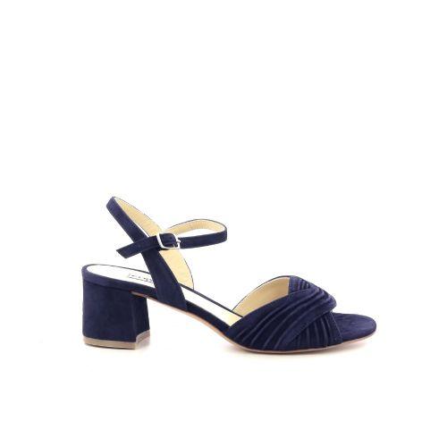 Cervone damesschoenen sandaal zandbeige 213293
