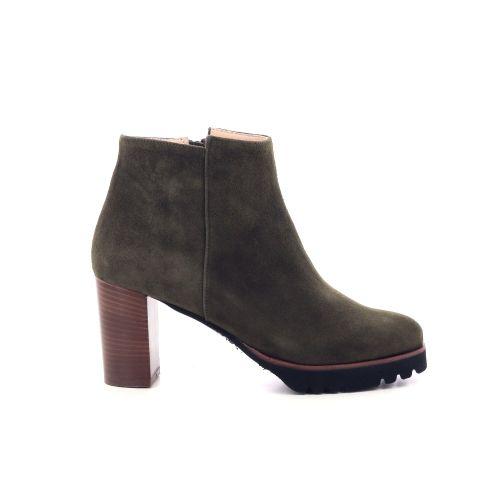 Cervone  boots kaki 208799