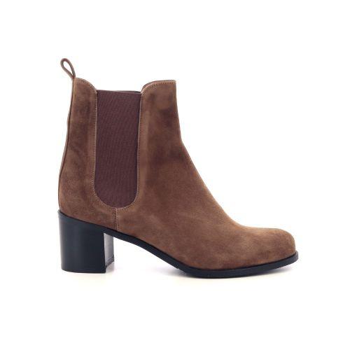 Cervone  boots naturel 217113