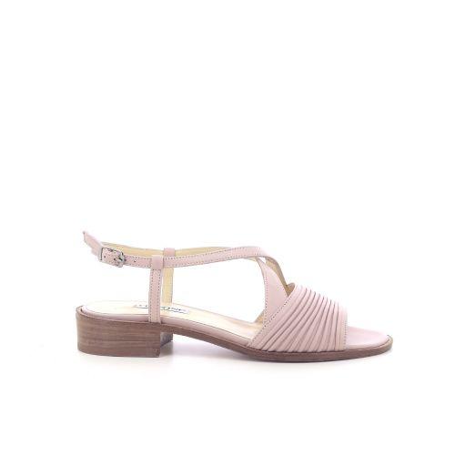 Cervone  sandaal poederrose 213282