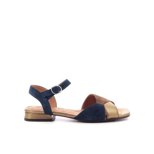 Chie mihara  sandaal d.naturel 205594