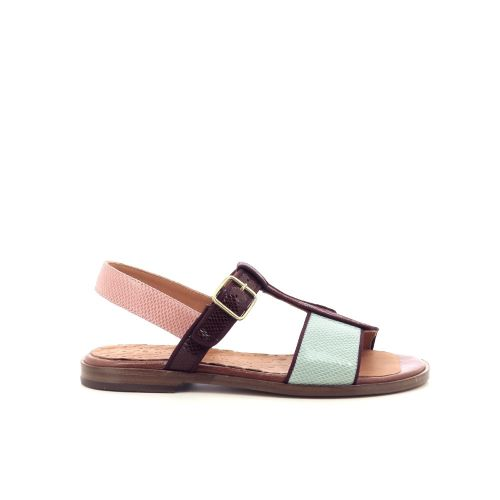 Chie mihara damesschoenen sandaal naturel 214865