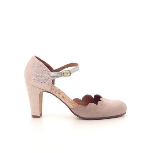 Chie mihara damesschoenen pump poederrose 184336
