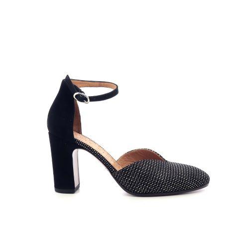Chie mihara damesschoenen pump zwart 209764