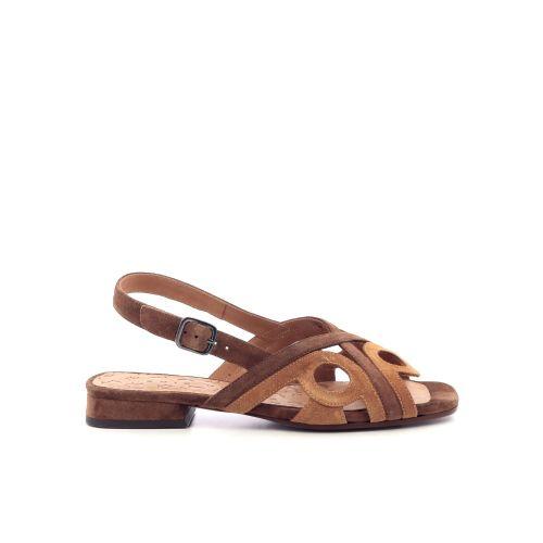 Chie mihara  sandaal naturel 205593