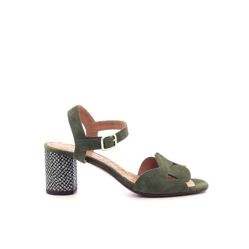 Chie mihara  sandaal oudgoud 205596