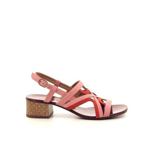 Chie mihara solden sandaal rose 195075