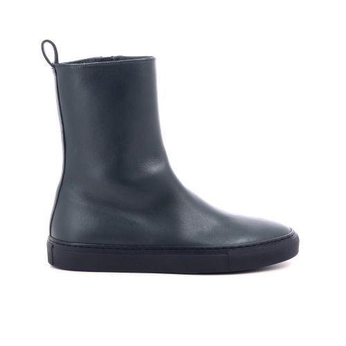 Christian wijnants damesschoenen boots groen 211111