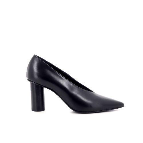Christian wijnants damesschoenen pump zwart 205370