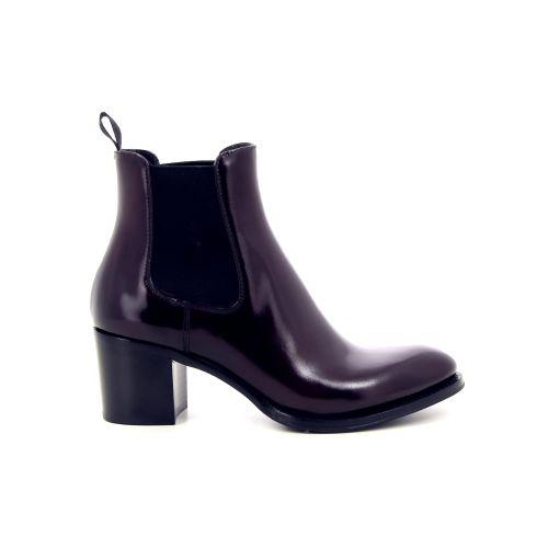 Church's damesschoenen boots bordo 178032