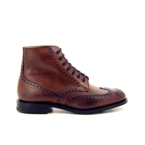 Church's herenschoenen boots cognac 176371
