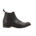 Church's herenschoenen boots zwart 18509