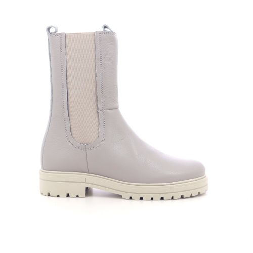 Cks  boots l.taupe 217840