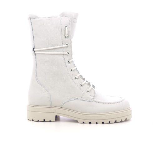 Cks  boots licht beige 217841