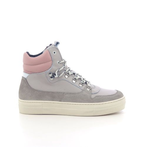 Cks  boots taupe 217842